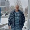 Игорь, 40, г.Сургут