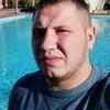 Fyodor Esinov, 31, Quarry
