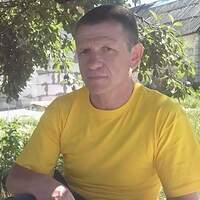 Александр, 48 лет, Весы, Курск