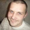 николай, 34, г.Котлас