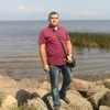 Андрей, 26, г.Чертково