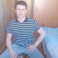 руслан, 45 лет, Рыбы, Темиртау