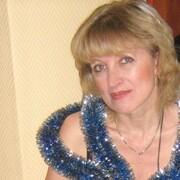 Марина 48 Астрахань