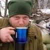 Yuriy, 31, г.Николаев