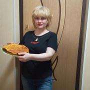 Ольга 44 Нижний Новгород