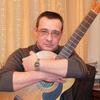 Вадим, 46, Брянка