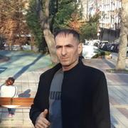 Kemal 35 Анталья