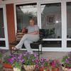 Вячеслав, 55, г.Оренбург