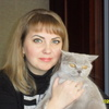 Наталья, 39, Сєвєродонецьк