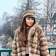 Наташа Колесник 27 Нижний Новгород