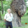 ИГОРЬ, 58, г.Тирасполь