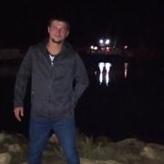 Александр 26 Темрюк