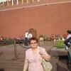 Светлана, 64, г.Иркутск