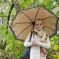 Татьяна, 31 год, Лев, Москва