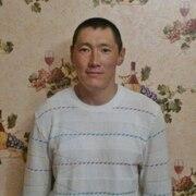 Досымжан 37 лет (Лев) хочет познакомиться в Коше-Агаче
