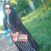 Alena, 28, Khartsyzsk