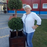 Ирина, 51 год, Дева, Екатеринбург