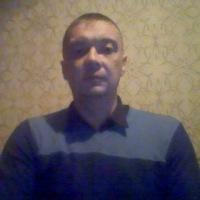 Дима, 40 лет, Рыбы, Рязань