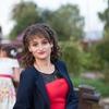 Алена, 28, г.Винница