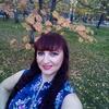 Красивое имя), 36, г.Новосибирск