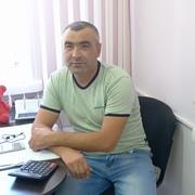 Андрей 41 Кишинёв