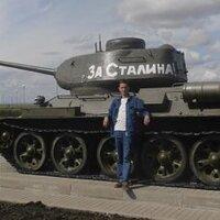 Игорь, 55 лет, Водолей, Петушки