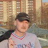Федор, 53, г.Дубна