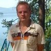 Андрей, 31, г.Кыштым