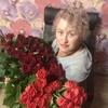 Гуля, 48, г.Челябинск
