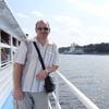 Алексей, 50, г.Петрозаводск