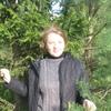 Elena, 40, Losino-Petrovsky
