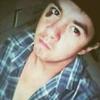junior, 25, Curituba