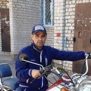 Александр 41 Иркутск
