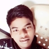 Vijay, 20, г.Пуна