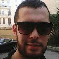 Хаётбек, 28 лет, Овен, Санкт-Петербург