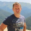 Aleks, 40, Golitsyno
