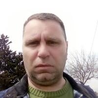 Kaxa, 42 года, Козерог, Тбилиси