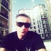 Алексей, 29, г.Геленджик