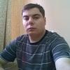 Виталик, 30, г.Изюм