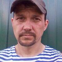 Дмитрий, 46 лет, Рак, Ярославль