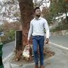 Vimal Sonker, 20, г.Газиабад