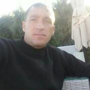 Начать знакомство с пользователем Виталий 39 лет (Козерог) в Актобе (Актюбинске)