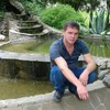 Алексей, 31, г.Тихорецк