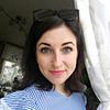 Марина, 28, Васильків