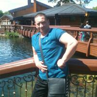 Миша Немец, 47 лет, Скорпион, Ужгород