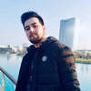 Ruslan, 23, г.Ташкент