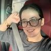 maria, 30, Saratoga Springs
