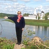 ирина, 60, г.Киржач