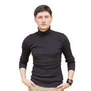 максим 36 Смоленск
