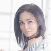 Christina 31 год (Рак) хочет познакомиться в Аделаида
